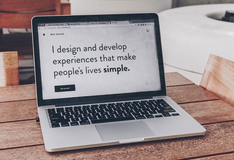 3 Habits I Have Developed to Become a Better Web Designer
