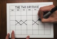 Two Day Rule